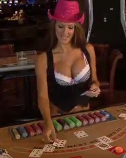Konto sperrung poker stars