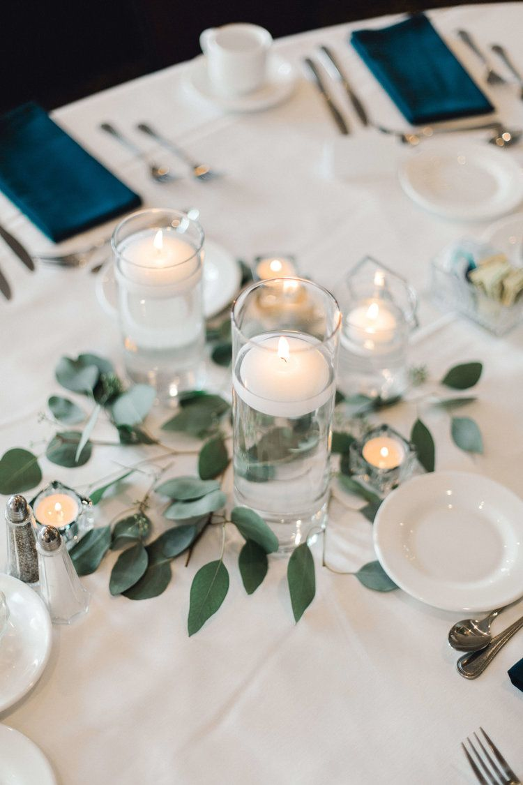 Must Have Photography Tips for Your Wedding