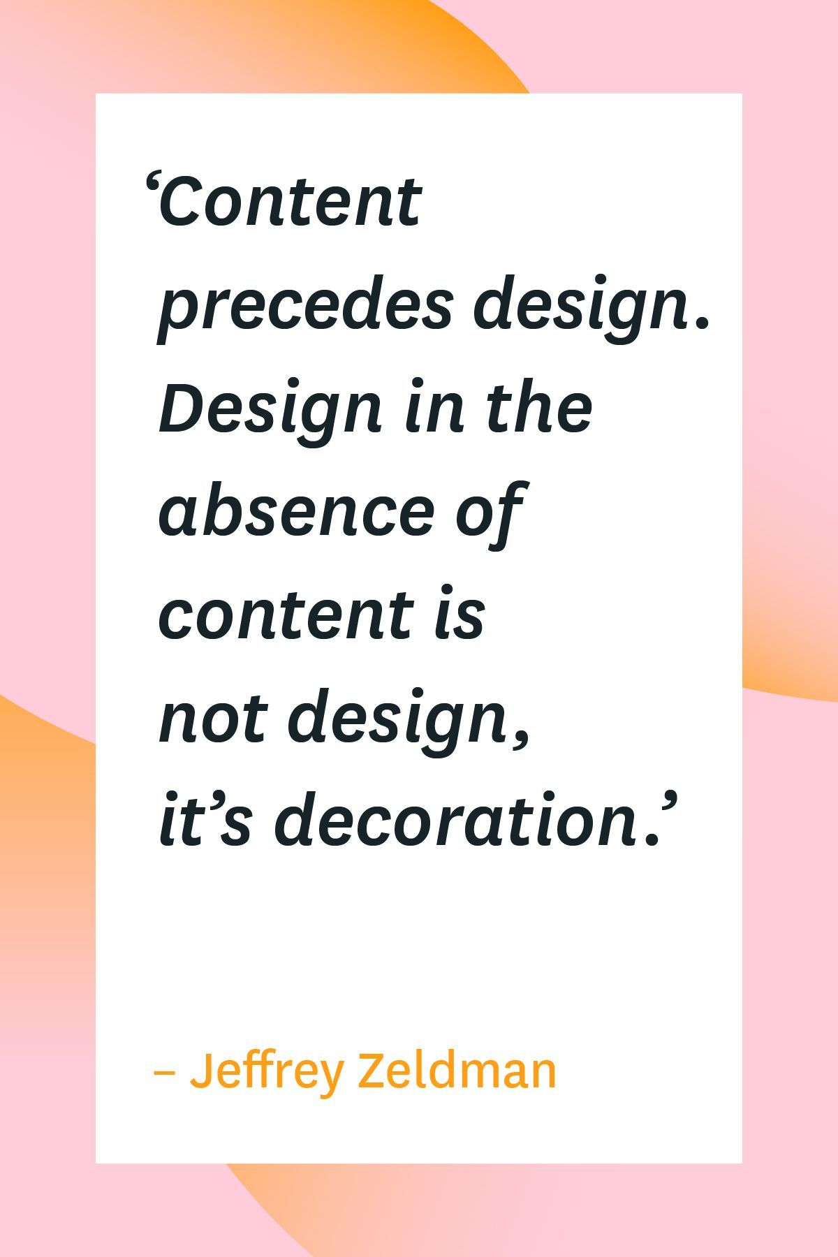 Get Inspired With These 101 Quotes About Design And Creativity Design Quotes Love Funny Quotes And Ins Web Design Quotes Graphic Design Quotes Design Quotes