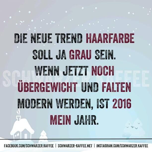 Funpot S Beste Auswahl Fur Den 05 Januar 2016 Spruche Lustige Spruche Witzige Spruche