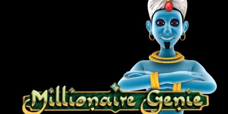 online casino 2020 bonus ohne einzahlung sofort