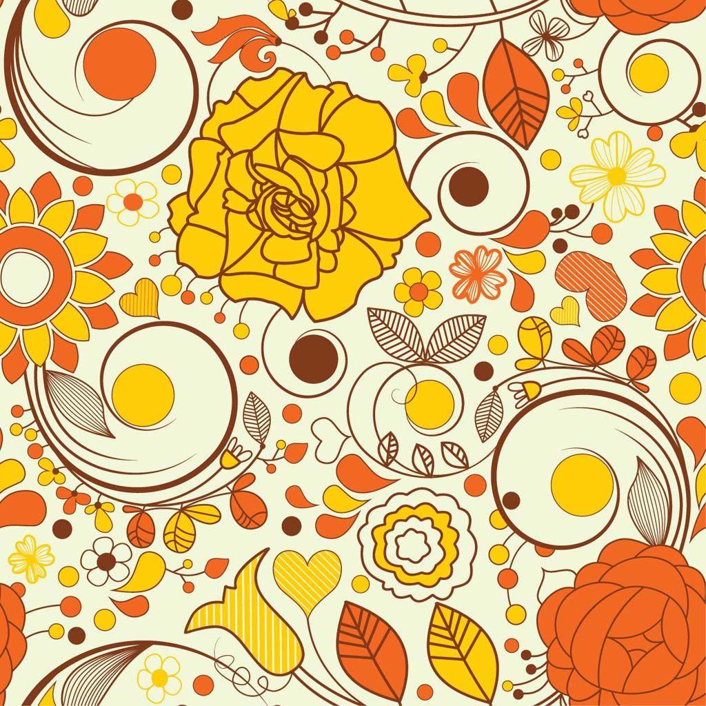 Autumn Flowers Wallpaper Cute Fall Wallpaper Fall Wallpaper Flower Wallpaper