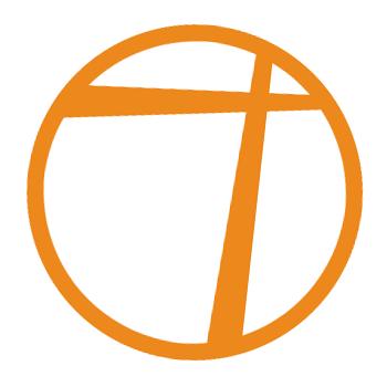 Ot ロゴ マーク おしゃれまとめの人気アイデア Pinterest Sheeproux 奥田民生 ロゴ ロゴマーク