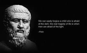 Top 21 Philosophical Quotes | Ancient greek quotes, Greek ...