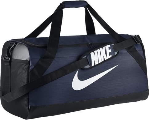 e366f44c06ea3 Nike Brasilia Large Duffel