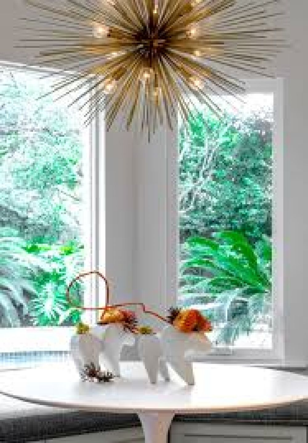 Home Decor Blog India The Inspired To List Of The Best Budget