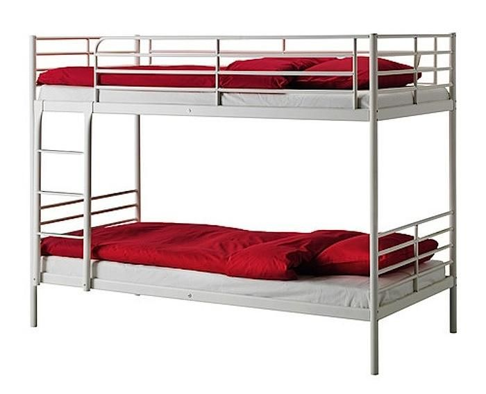 Best 10 Easy Pieces Bunk Beds For Kids Rooms Bunk Beds 640 x 480
