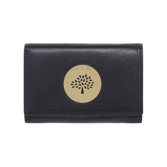 Daria French Purse - if only I could find it on sale.  528f62bae1d1d