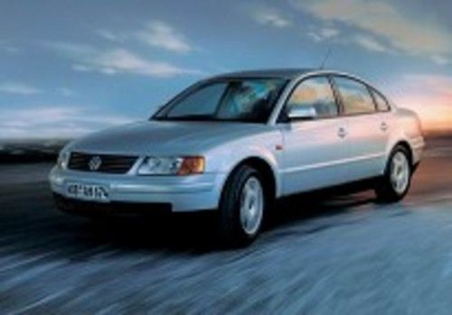 Vw Volkswagen Passat Factory Service Manual 1994 2005 Online In 2021 Vw Volkswagen Volkswagen Passat Volkswagen