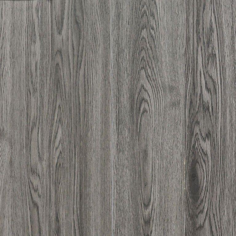 Cinder Gray Waterproof Luxury Vinyl Flooring Vinyl Flooring Grey Vinyl Plank Flooring Flooring