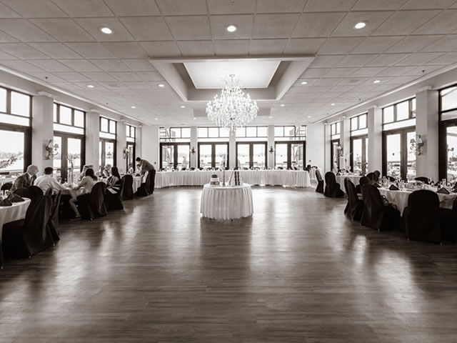 Buffalo Ny Weddings Events Ny Wedding Buffalo Ny Wedding Restaurant Wedding Venues