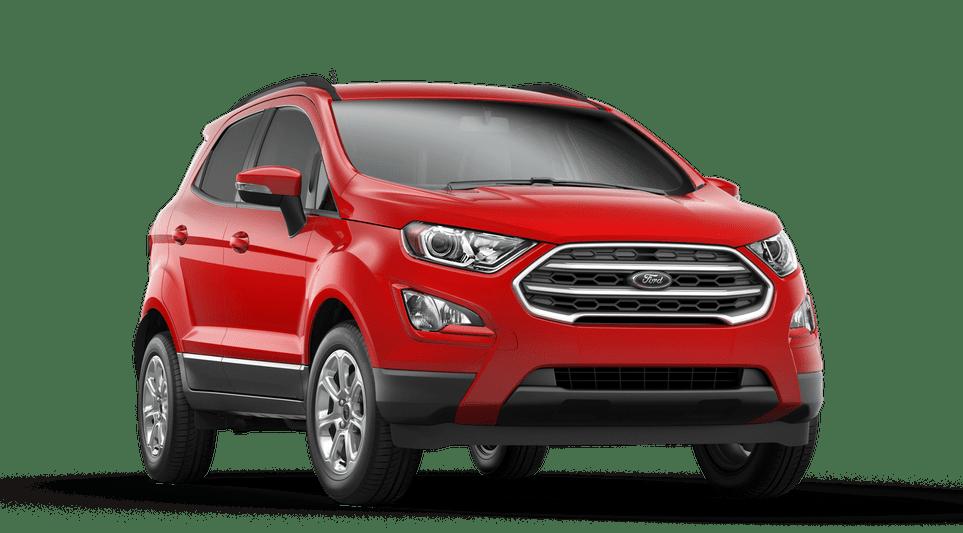 Ford Ecosport Ford ecosport, Ford suv, Car