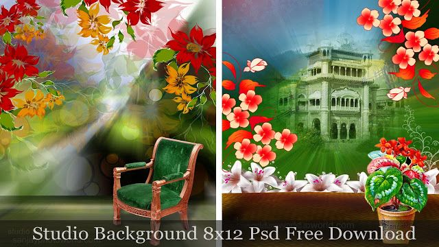 Photo studio background image free download