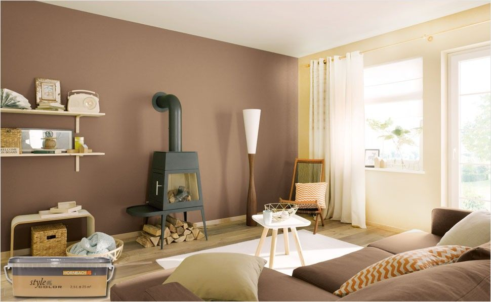 Wandfarbe Cappuccino bildergebnis für wandfarbe cappuccino   wohnung in 2018   pinterest