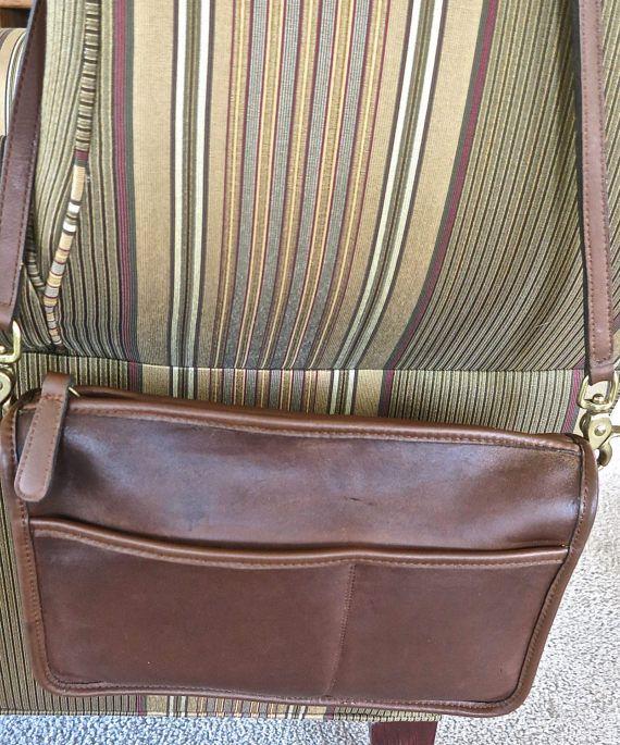 fc51c89a5 Coach Vintage Companion Bag Coach Companion Bag Vintage Coach Bag ...