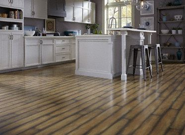 12mm pad Calistoga Estate Laminate Creating My Home Pinterest