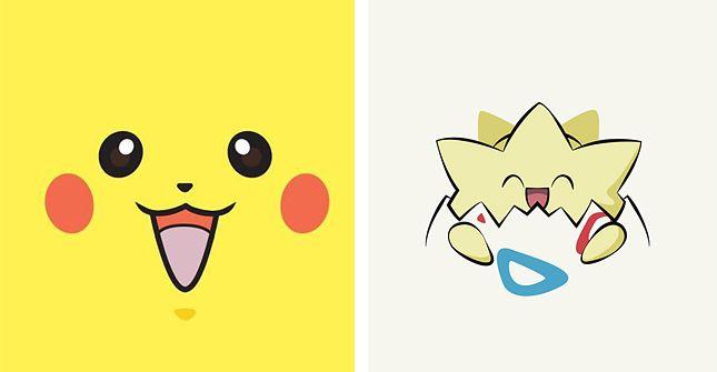 Aqui estão 20 wallpapers de Pokémon para seu celular