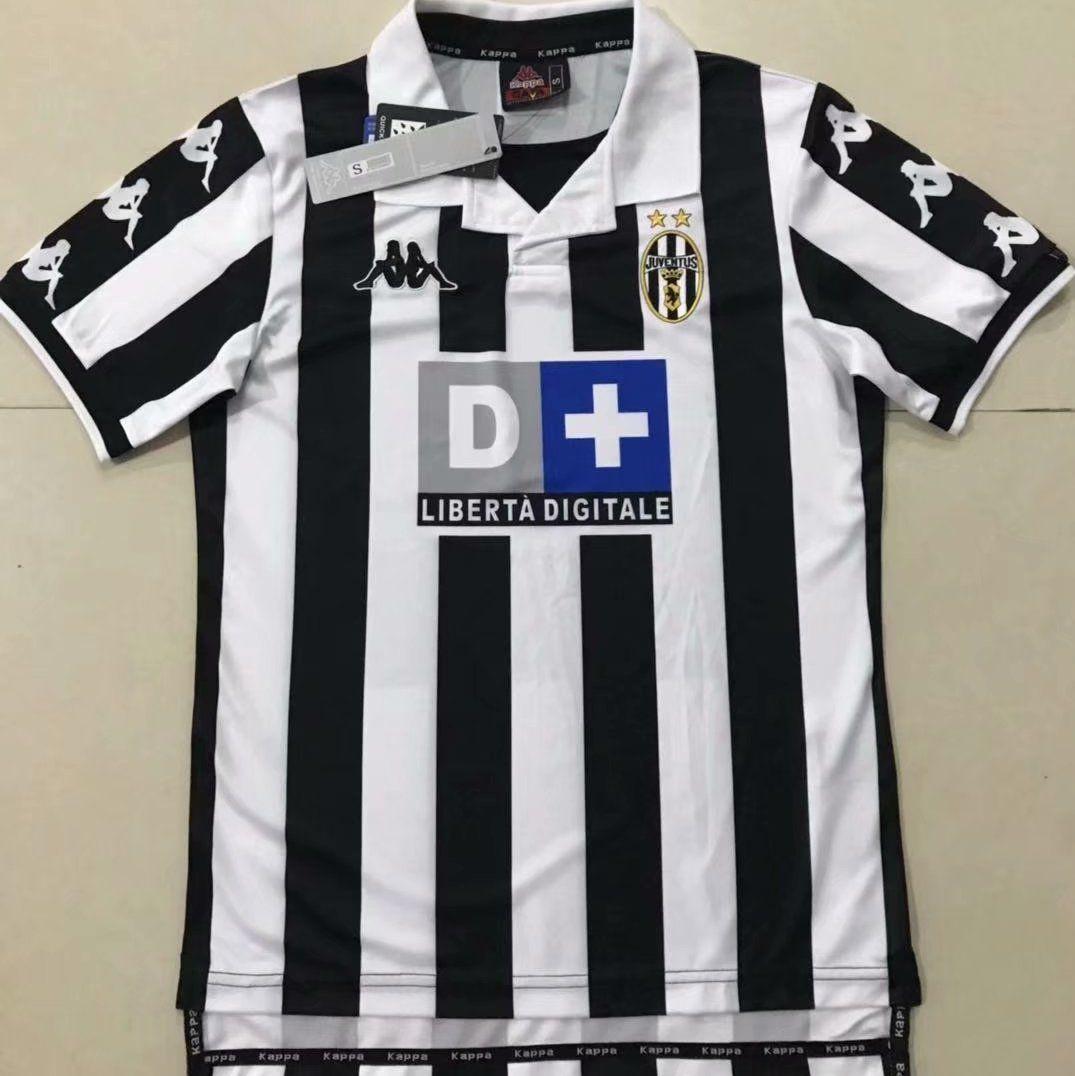 Pin de javi oncina en camisetas de futbol | Camisetas de