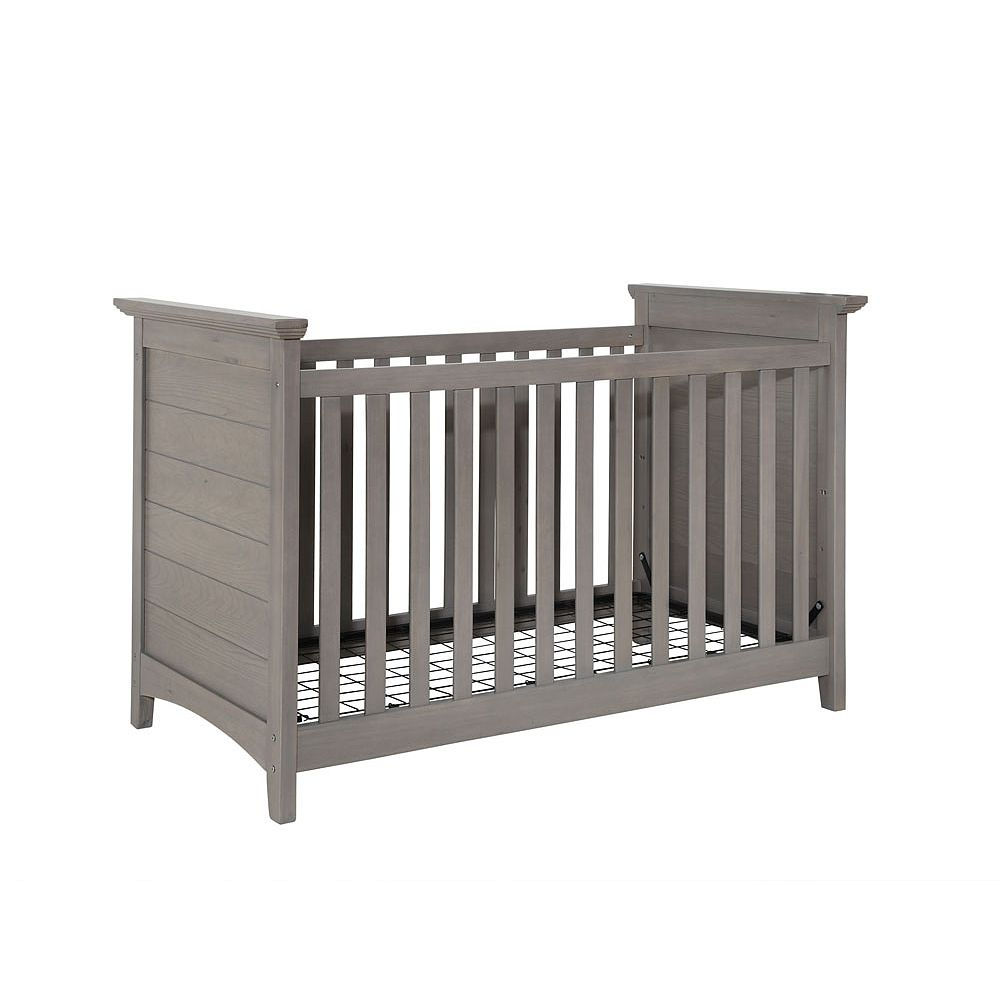 10 Best Portable Crib Mattress For Baby