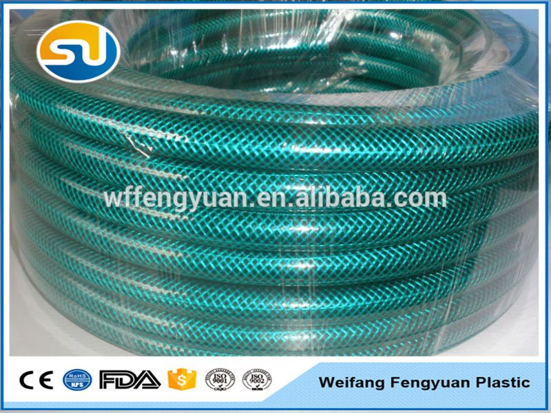 customize size pvc pipe flexible pipe reinforced flexible plastic PVC garden hose pipe & customize size pvc pipe flexible pipe reinforced flexible plastic ...