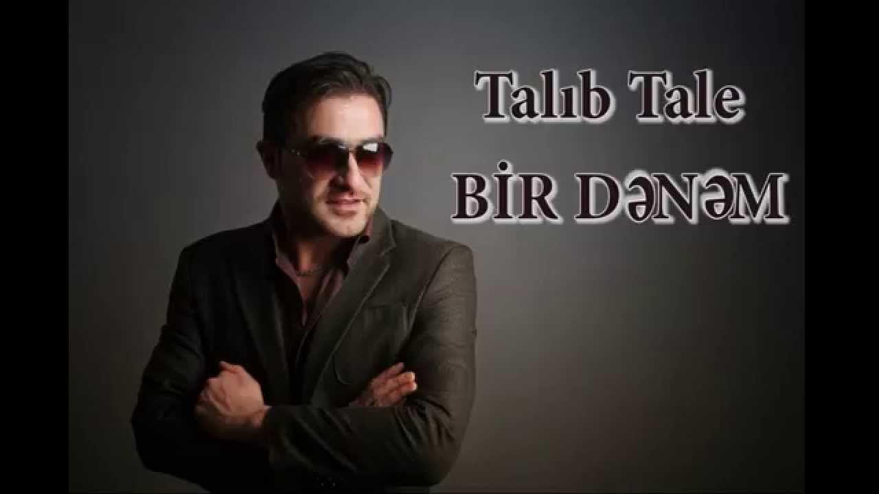 Talib Tale Bir Denem Tales Bir Fictional Characters