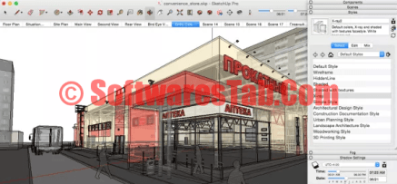 Buy Cheap SketchUp Pro 2016