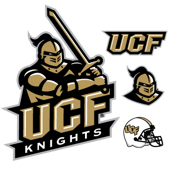 University Of Central Florida University Of Central Florida Ucf Ucf Knights