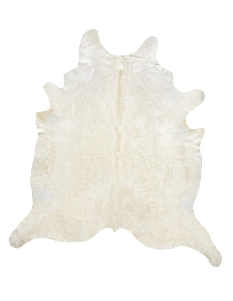 Natural Off White Cowhide Rug Large Cow Hide Rug White Cowhide Rug Large Cowhide Rug