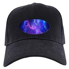 Amethyst Dreams Baseball Hat