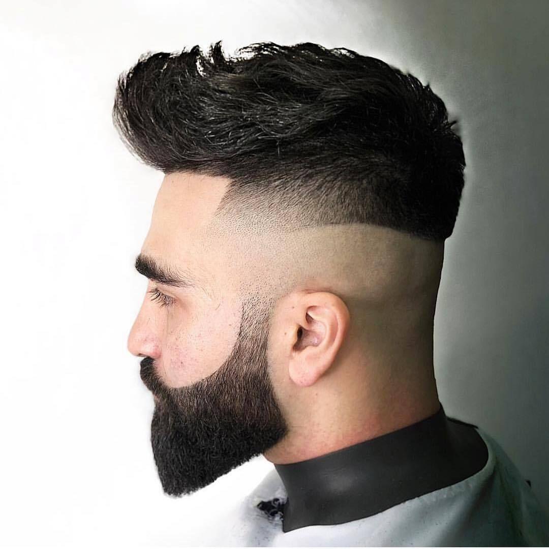 Mensfashion Vip Hair Haircut Barber Barbers Barbershop Menshair Menslook Hairstyle Barberga Mens Hairstyles Long Hair Styles Men Long Face Hairstyles