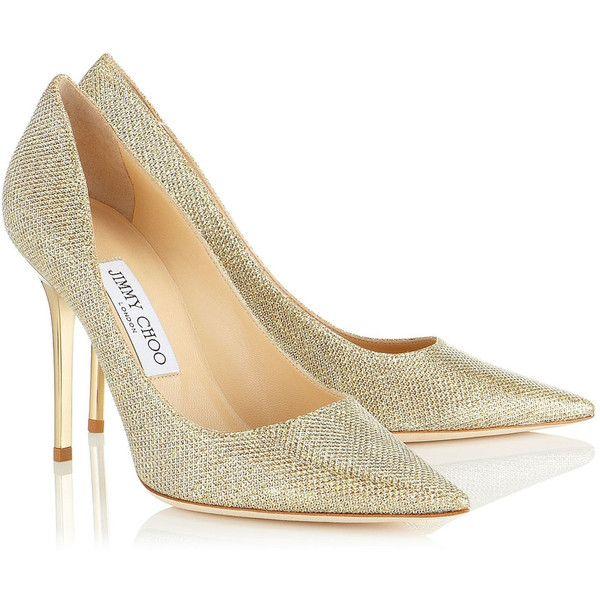 Jimmy Choo High-heeled shoes | Heels