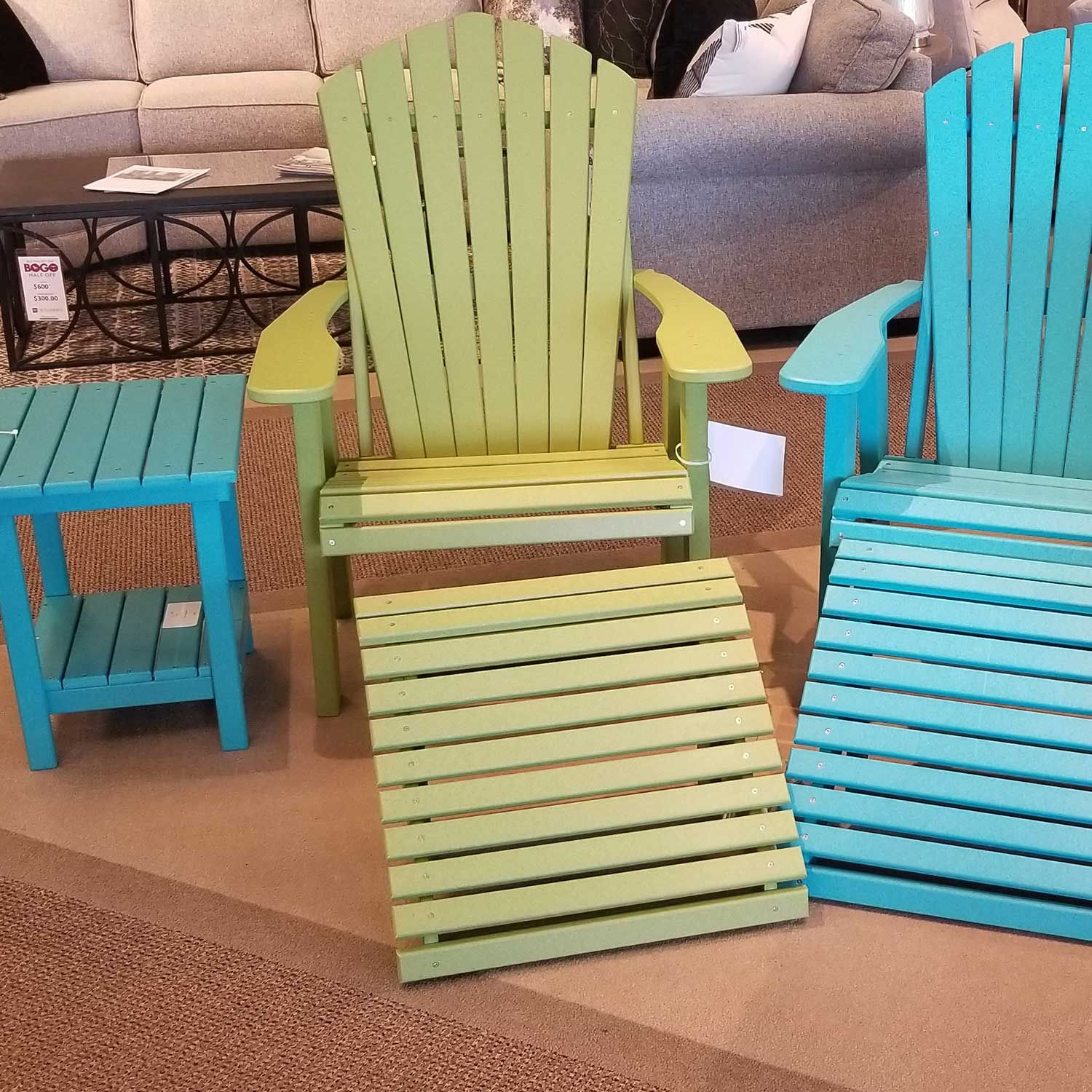 Lime Green Patio Chair Patio Chairs Rustic Furniture Furniture