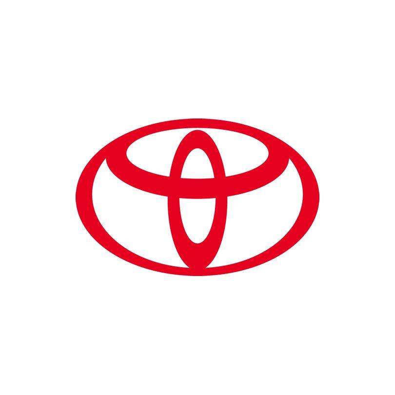 Pin By Ali Fuat Saruhan On Logo Icons Toyota Toyota Symbol Toyota Logo