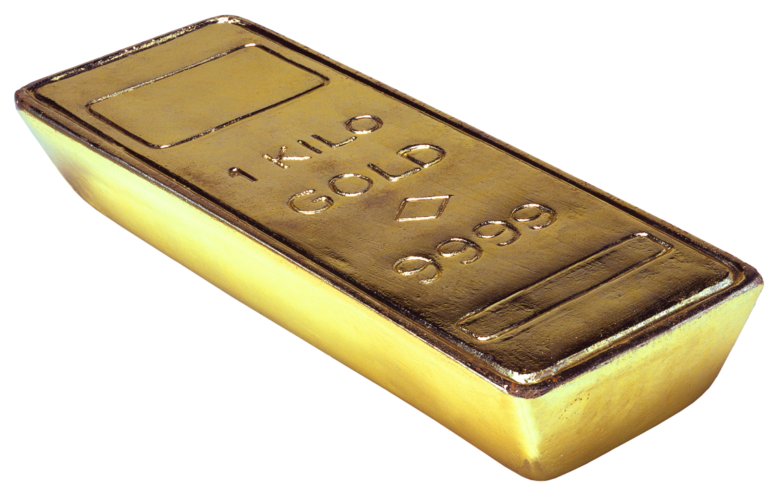 Gold Bar Png Image Gold Bars For Sale Where To Buy Gold Gold Bullion