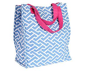 Bolsa-shopper Molly