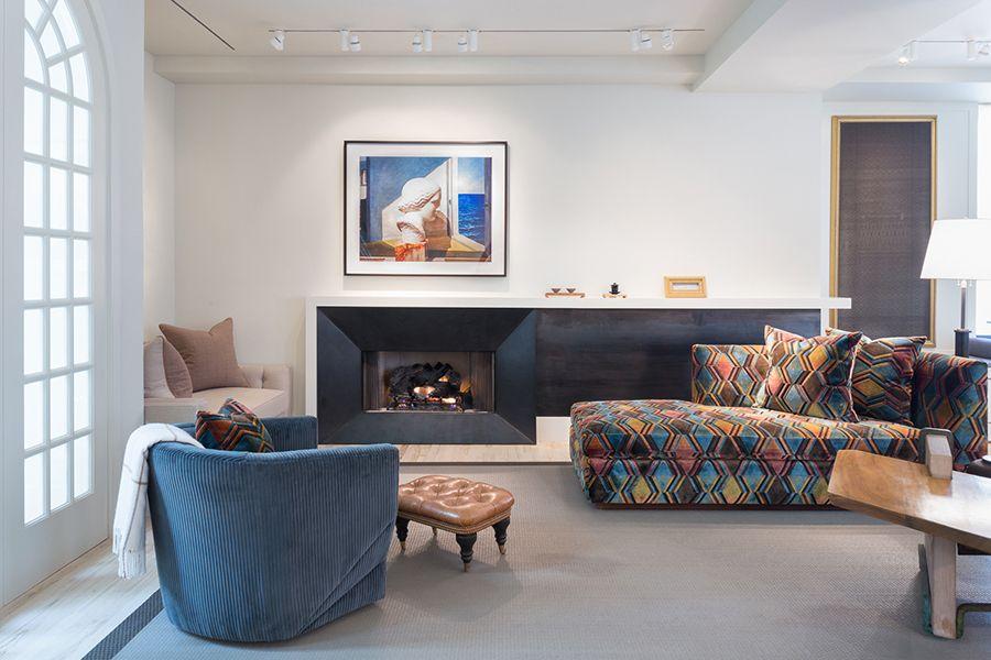 Work « Drew Mcgukin Interiors