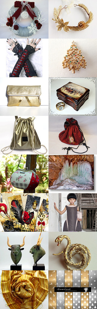 Harry Up!!! by Anna Margaritou on Etsy--Pinned with TreasuryPin.com