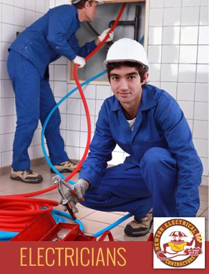 Pin De Newton Electrical Contractors Llc En Electricians Hats Heating Air Conditioning Y Baseball