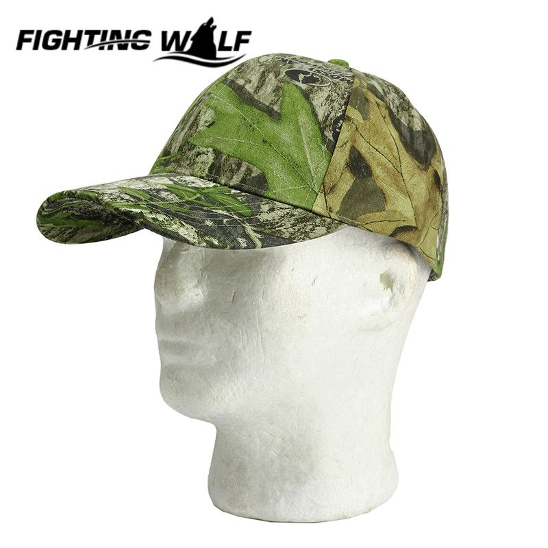 5a39daa7780c9 Find More Hiking Caps Information about Summer Sunscreen Fishing Bucket Hat  Mens Airsoft Tactical Navy Cap Outdoor Camping Hiking Climbing Bonnie Hats  ...