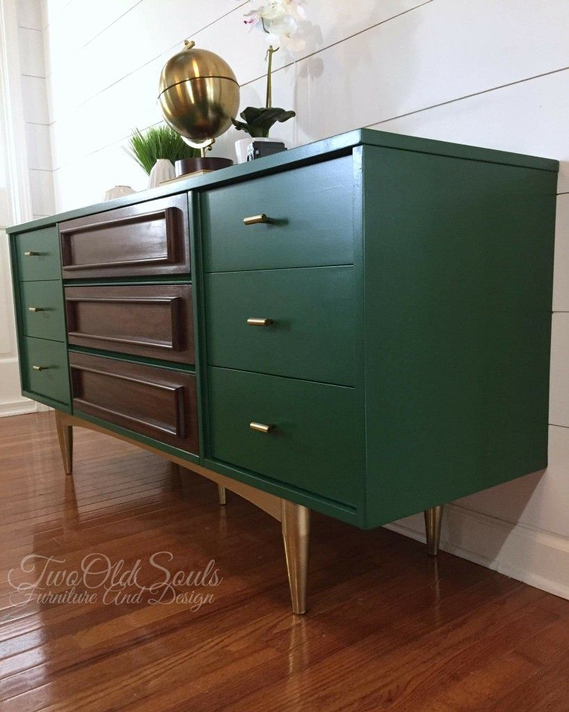 Best Pin By Project Modish On Mid Century Furniture Mid 640 x 480