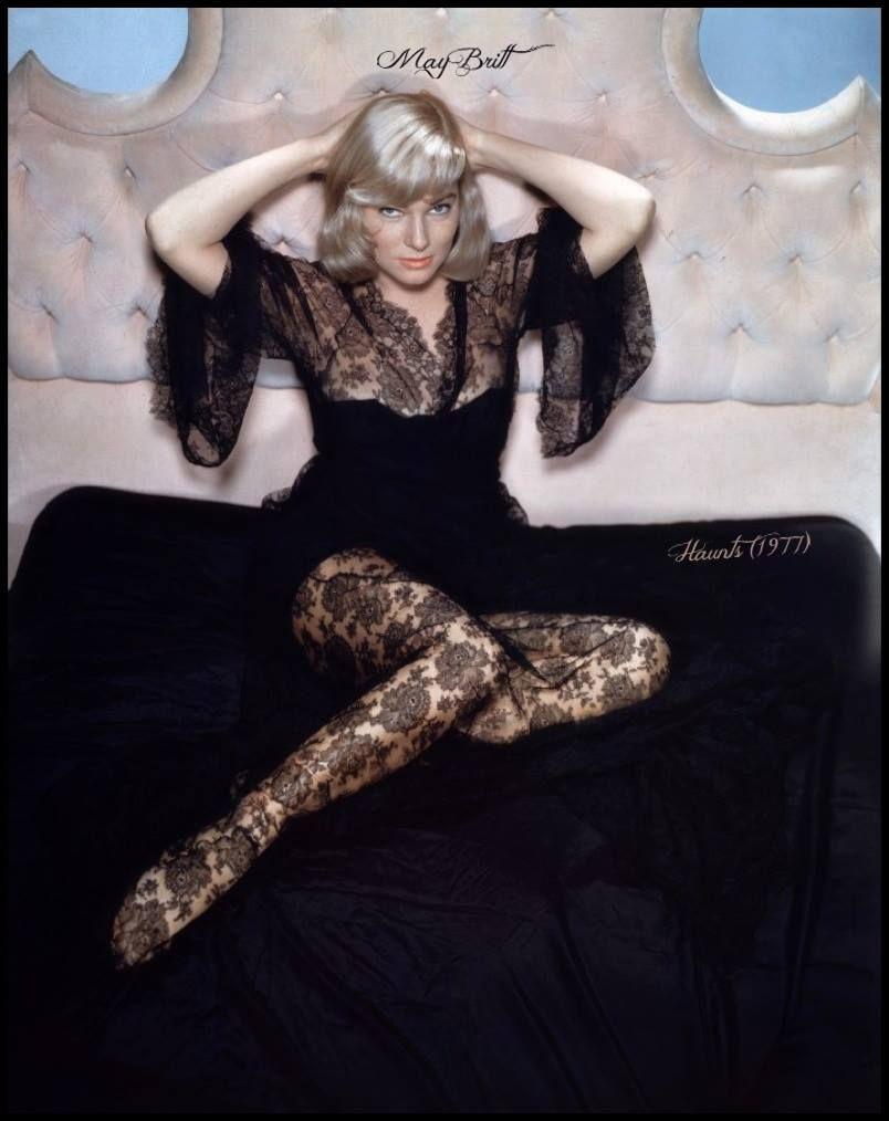 Jodi Albert (born 1983) photo