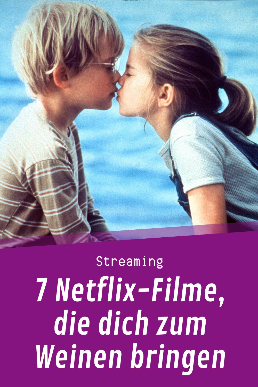Bei Diesen 7 Traurigen Netflix Filmen Muss Jeder Weinen Netflix Filme Filme Zum Weinen Netflix