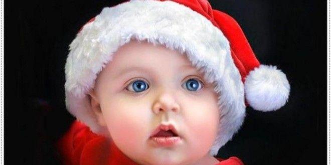 Santabanta Baby Wallpapers Cute Baby Boy Cute Baby Photos Cute Baby Wallpaper