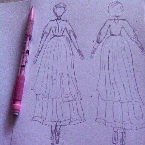 Cinderellabi
