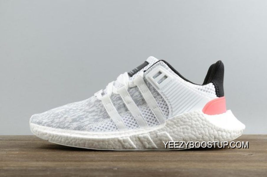 new arrival 97779 f7e7d httpwww.yeezyboostup.comadidas-eqt-support-93-17-men-and-women-running-shoes-bb7374-best.html  ADIDAS EQT SUPPORT 9317 MEN AND WOMEN RUNNING SHOES ...