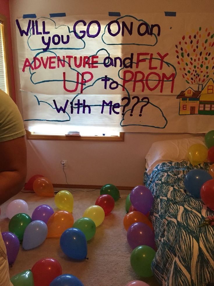 Promposal that I helped my friend make! He made the poster in the background an... - #Background #bigHocoProposalsIdeas #friend #Helped #HocoProposalsIdeasballoons #HocoProposalsIdeasband #HocoProposalsIdeasbaseball #HocoProposalsIdeasbasketball #HocoProposalsIdeasbear #HocoProposalsIdeasbestfriends #HocoProposalsIdeasbff #HocoProposalsIdeasboyfriends #HocoProposalsIdeascandy #HocoProposalsIdeascar #HocoProposalsIdeascheerleader #HocoProposalsIdeaschickfila #HocoProposalsIdeascountry #HocoProp #hocoproposals