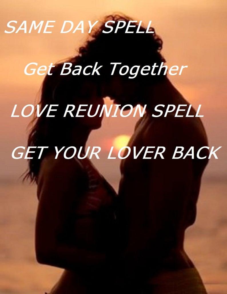 Proven Ways To Get Your EX Back! Get your ex-boyfriend/ex