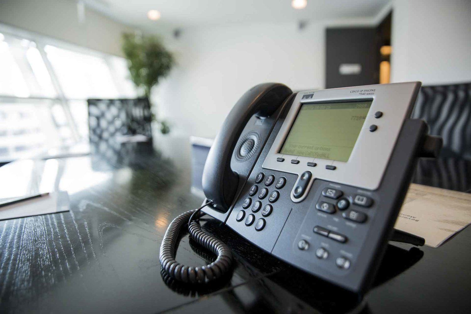 What+is+VoIP+and+how+does+it+work%3f+With+so+much+new+