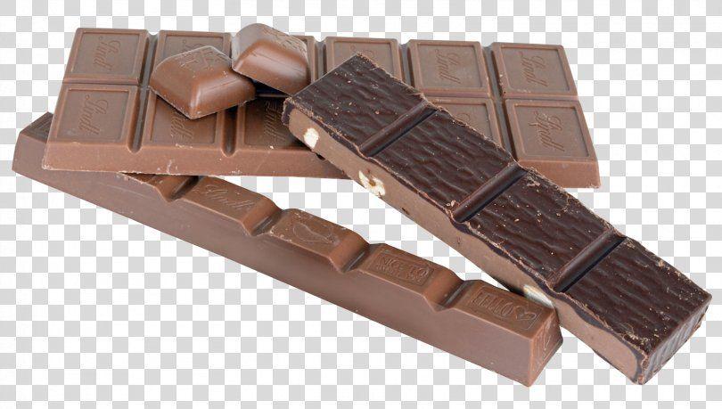 Chocolate Bar Milk Fudge Types Of Chocolate Chocolate Png Chocolate Truffle Candy Chocolate Chocolat Chocolate Truffles Types Of Chocolate Chocolate Cake