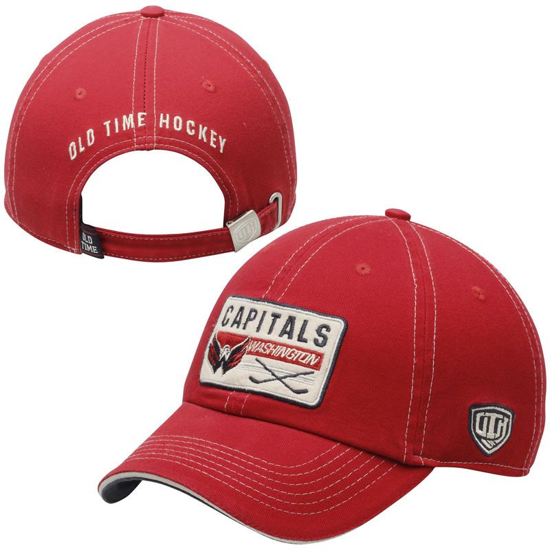 eb2abaecfd198 get vintage washington capitals hat 0b53e a6155